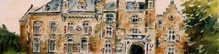 kasteel_maurick_vught_thb